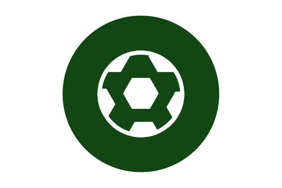 Club Deportivo Senderos de Paz